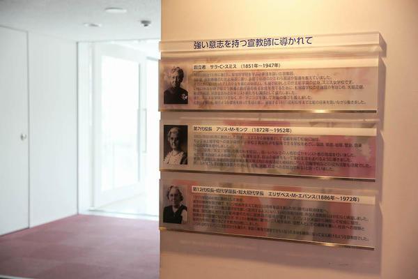 hokusei10.jpg