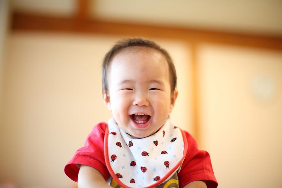子育て支援が実り、十勝エリア唯一の人口増へ!
