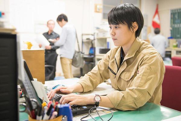 soubetsu_hs_sensei_9.jpg