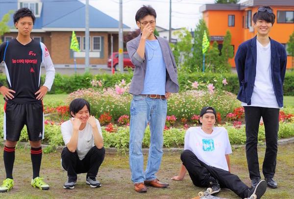 kuriyama_kyouryoku.JPG