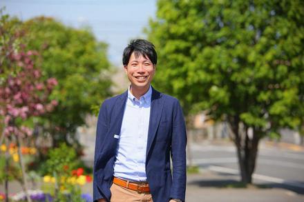 世界を一周した旅人が選んだ新たな住処は「北海道」でした。