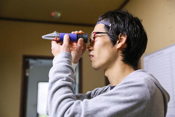 housuiwinery_kurasuhito8.jpg
