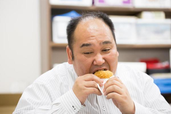 makubetsu_kikawa12.jpg