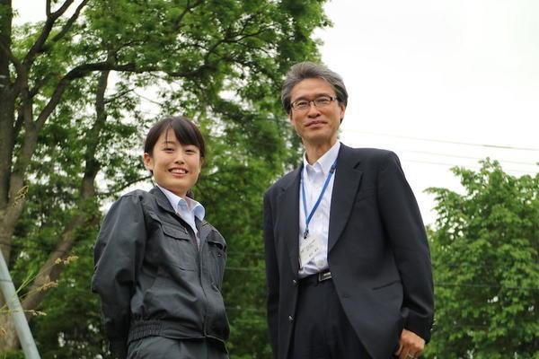sawabe12.JPG