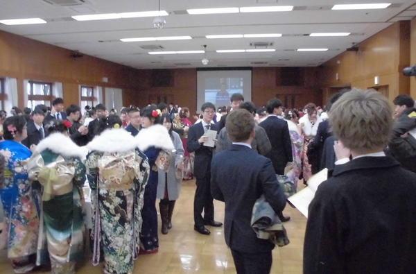 chitose_hatachi15.JPG