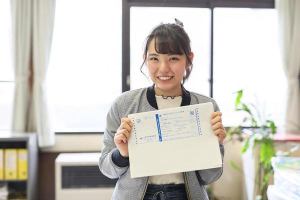 chitose_hatachi16.jpg
