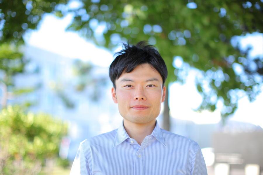 「北海道に移住する」という選択をした、ある若者の軌跡。
