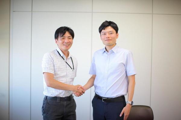 tanakasan fukagawa.JPG