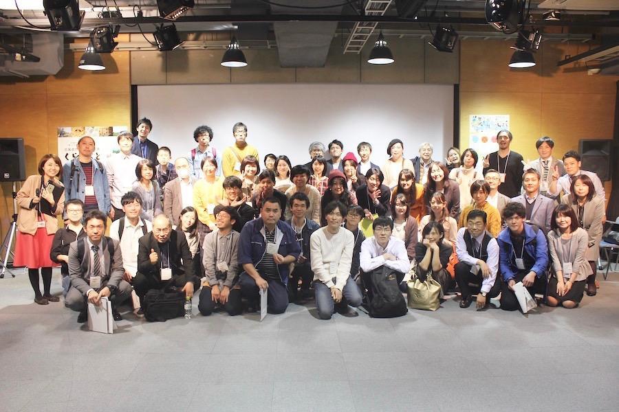 くらしごとイベントレポ「北海道での新たな暮らし・働き方を学ぶ」