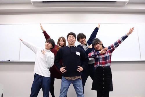 札幌「平岸」エリアのまちおこし!学生たちのアイデアが光る