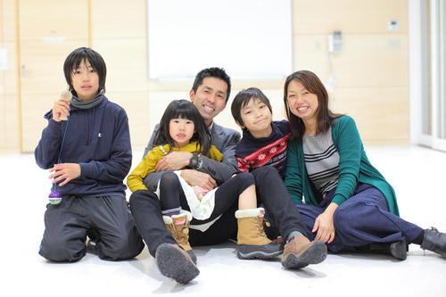 【 北海道へ移住 生活費のお話し 】 Vol.01 上士幌町