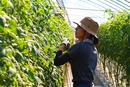 美瑛というまちで人生を変える。農に携わる人々が繋ぐ想い