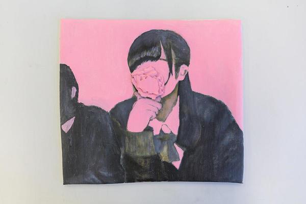 hiragishihighschool29.jpg