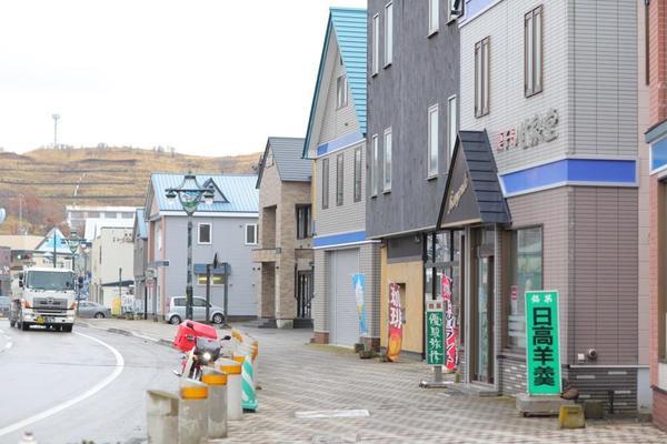 murashita_10.JPG