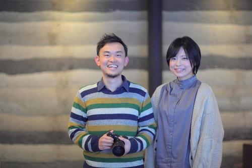 月間10万PVのブログやマルチな活動で道東・十勝の魅力発信を