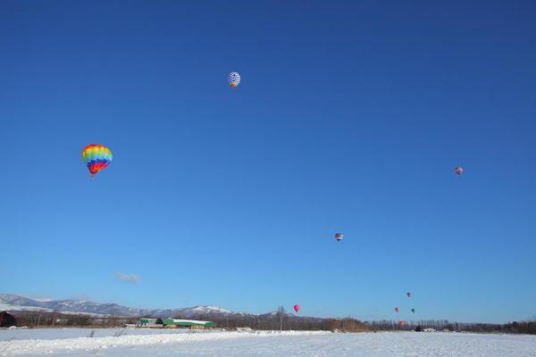 balloon_58.JPG