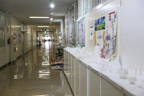 hiragishihighschool38.jpg