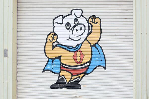 bear_oohataseinikuten_12.JPG