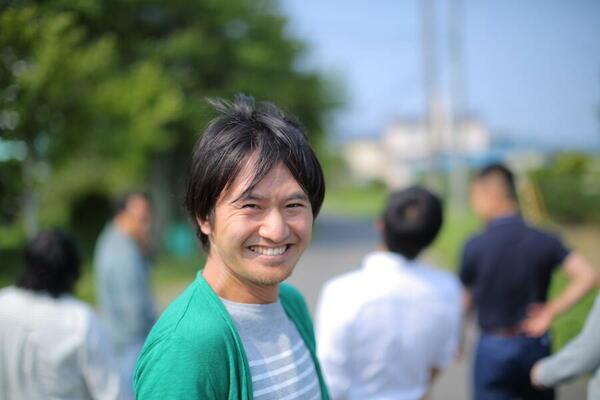 atsuma_kyouryoku3.JPG