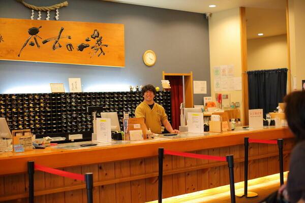 hotel_taiko11.JPG