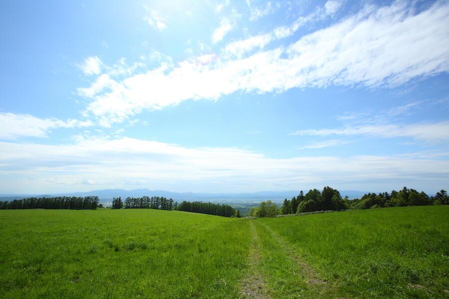 北海道で一次産業に就きたい人へ。そっと背中を押してくれる場所