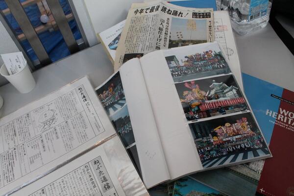 iwamizawanebuta2.JPG
