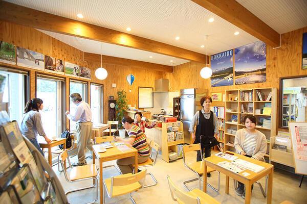 kamishihoro_concierge_2.jpg
