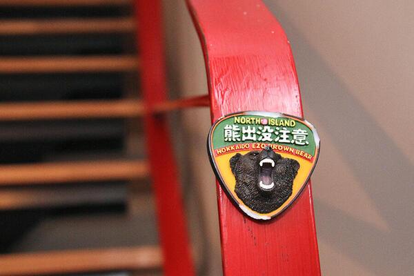 oyado20200629_60.JPG