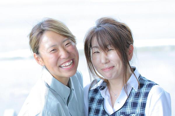 斉藤さん親子5.JPG