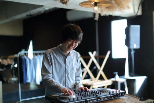 音楽は世界共通言語!旅を音楽で彩る。Tune Hakodate