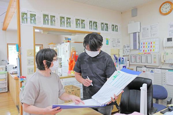 atsumasyakaihukushikyogikai_04.JPG