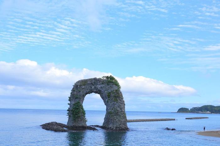 島をまるごと学び舎に!奥尻高校「まなびじま奥尻PROJECT」