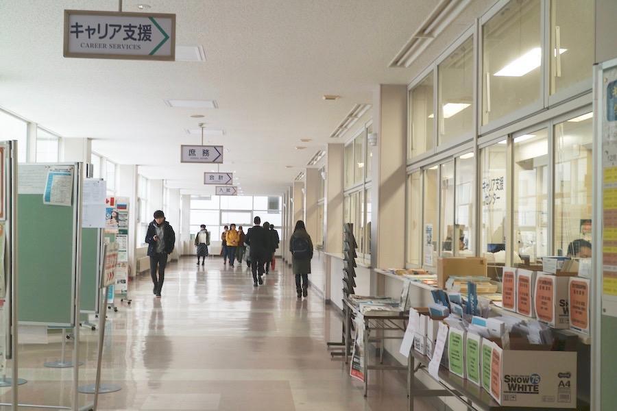 gakuen_shoukai2.jpg