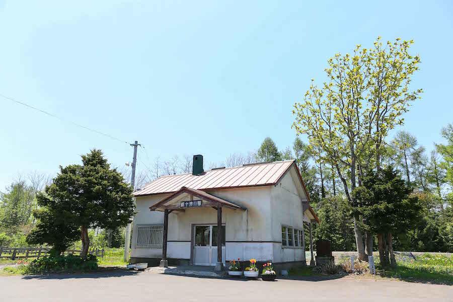 shintotsukawa15.JPG