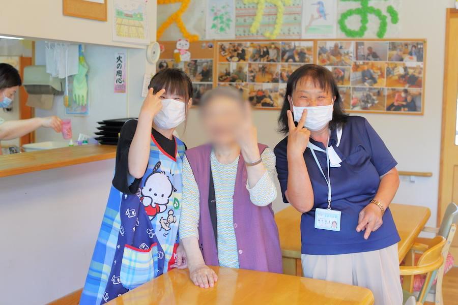 yuai8_02.JPG