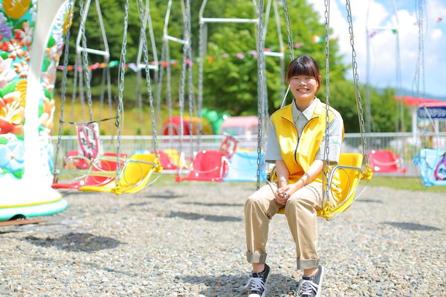 kondo-group_wakamono_17.jpg.JPG