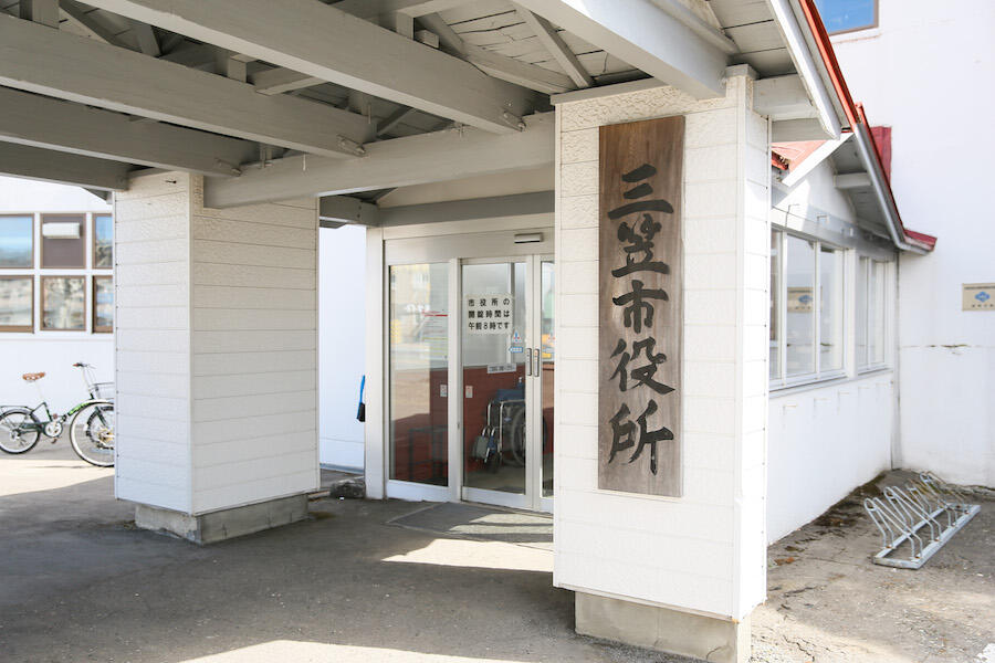 mikasa_kenchiku25.jpg