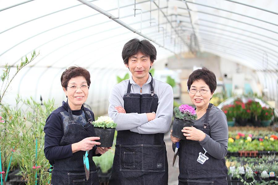 higashikagura_hananomachi_002.jpg