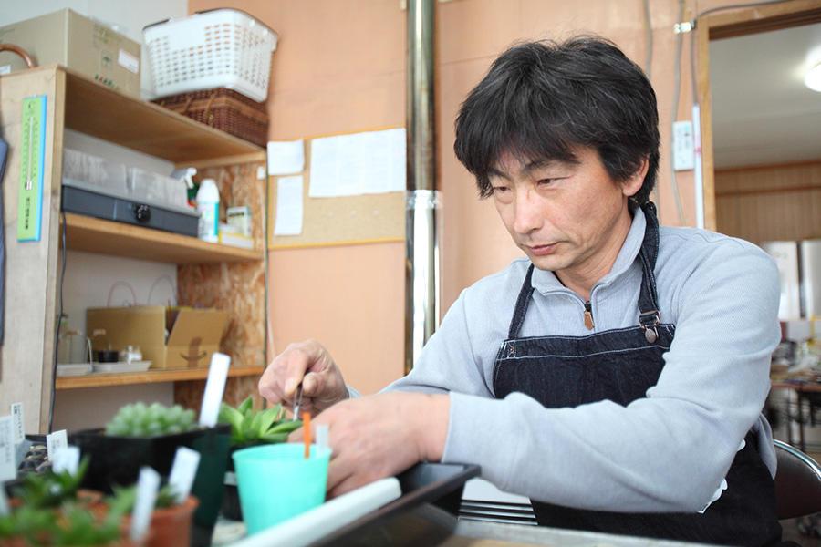 higashikagura_hananomachi_004.jpg