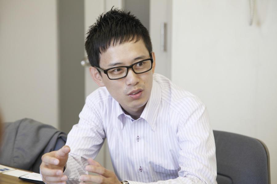 hukuyama_jyozo_06.jpg