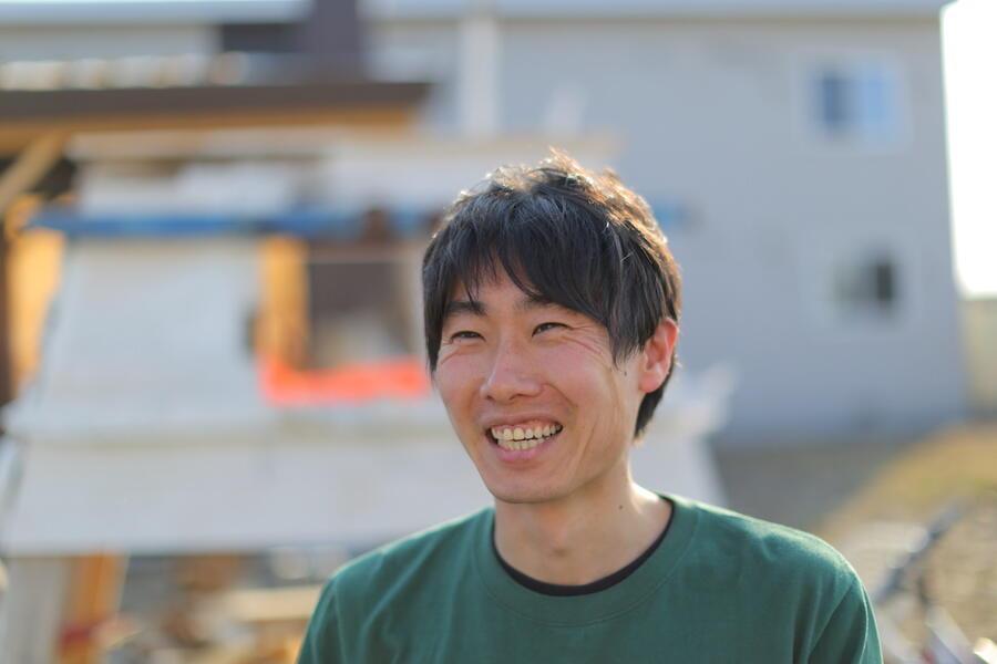 5D3B5334asahikawakouenn.JPG