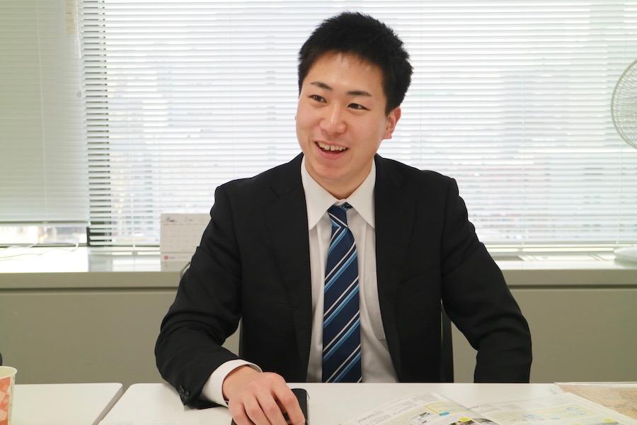 dougai_matsubara001.jpg