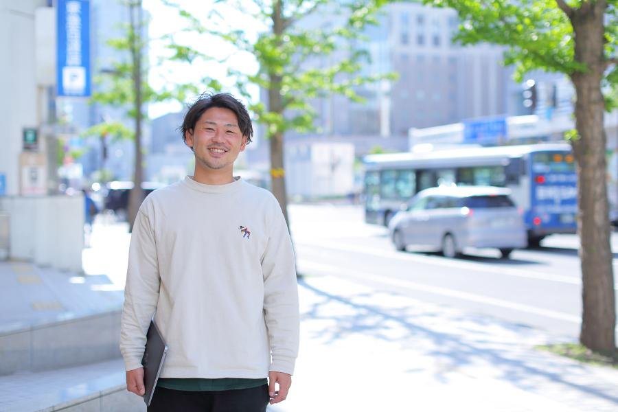 kitakaido_7.JPG