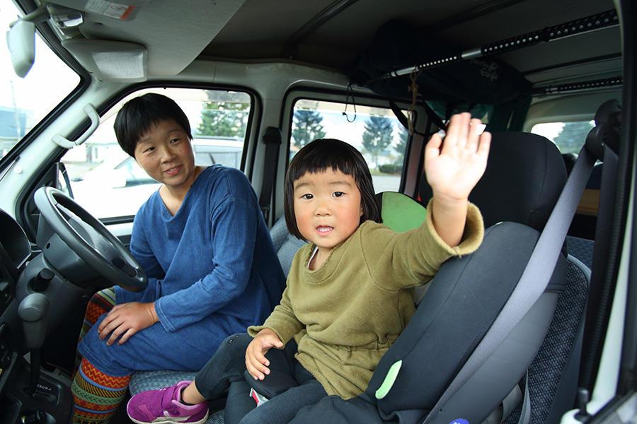 kamishihoro_chibasan_8.jpg