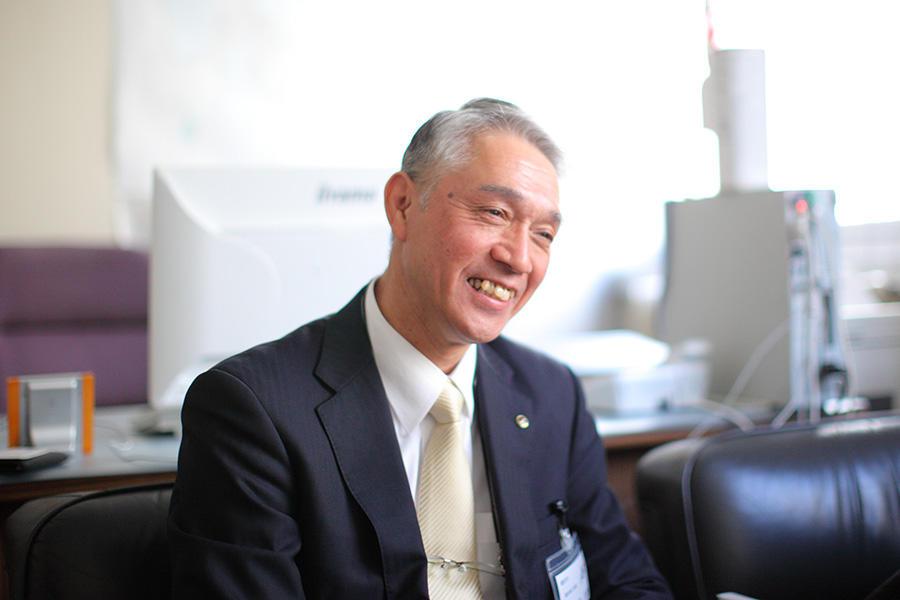 abashiri-kurasiyasusa_4.jpg