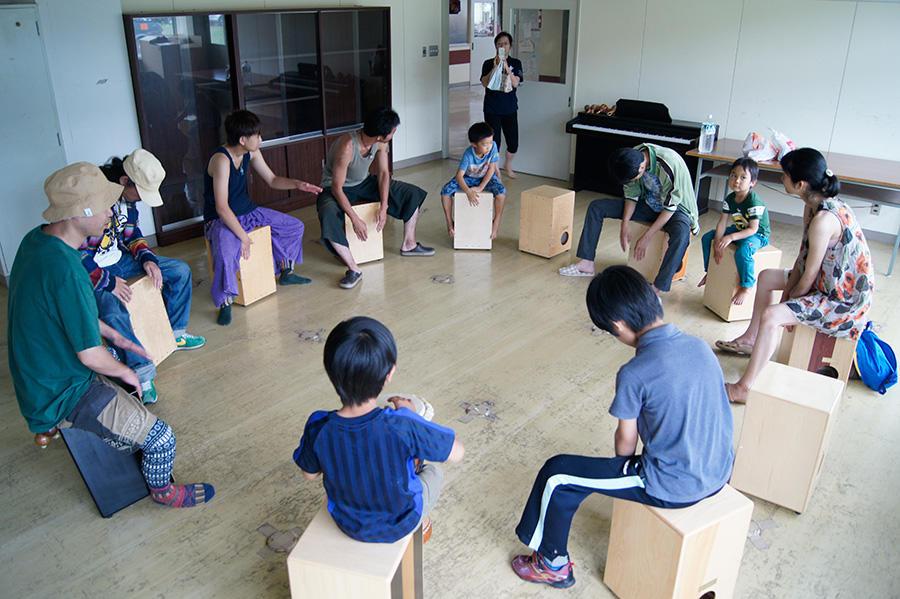 aibetsu_atelier_5.jpg