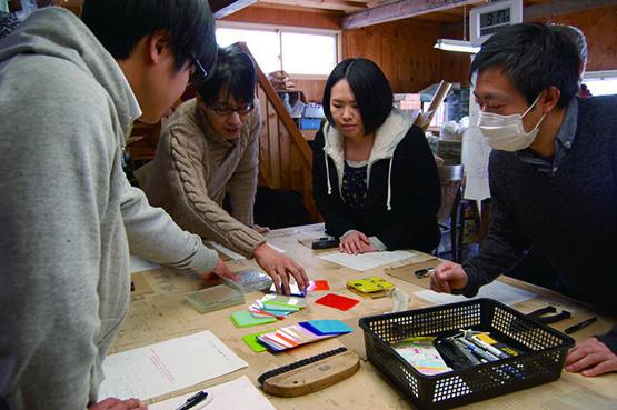 akabira kyouryokutai8.jpg