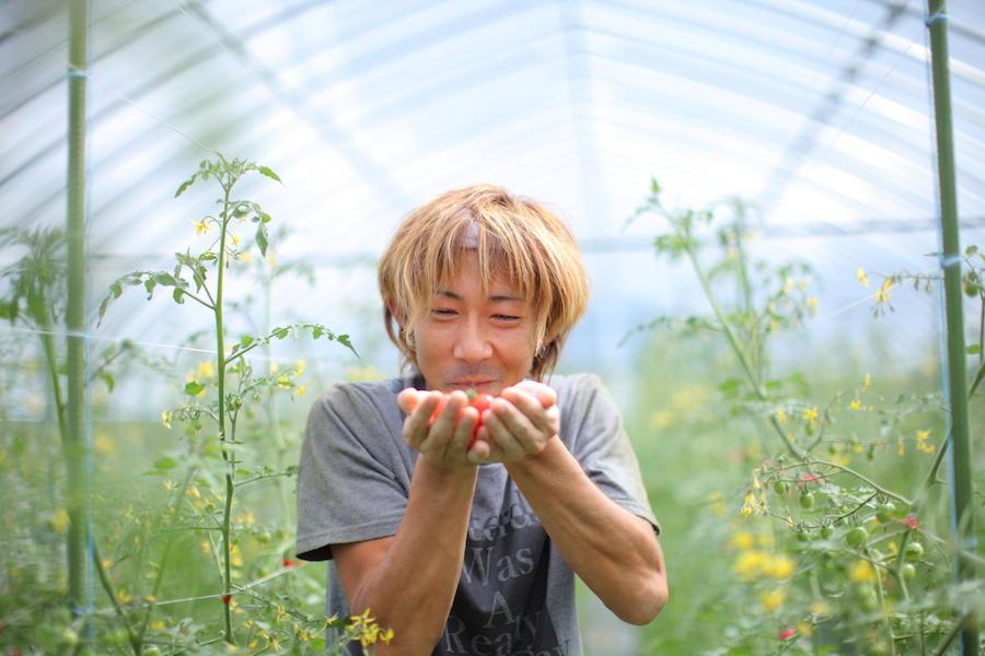 https://kurashigoto.hokkaido.jp/image/akagisan-13.JPG