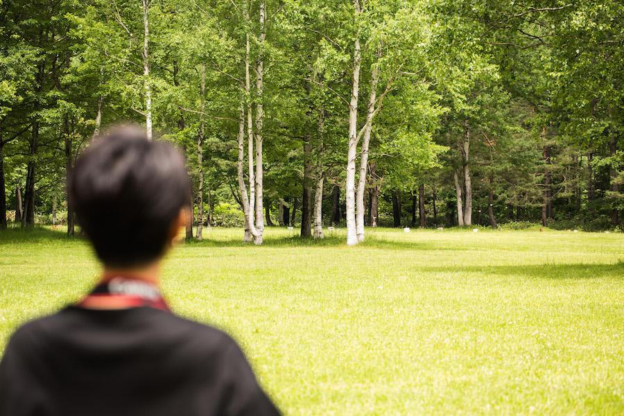 akaigawa suzukisan 10.jpg