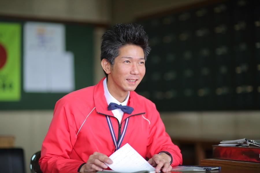 asahitakusi-6.JPG